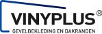 logo vinyplus