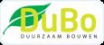 Duurzaam bouwen (DuBo)